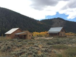 Photo for 3BR House Vacation Rental in Ohio City, Colorado
