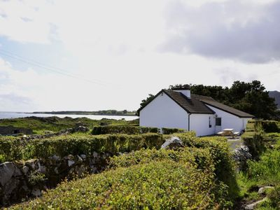 Photo for Cottage 176 - Roundstone