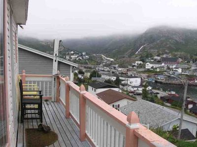 Photo for Caplin Cottage - Petty Harbour-Maddox Cove
