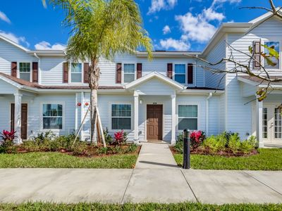 Photo for FANTASTIC TOWNHOME 8 MINUTES TO DISNEY 3214