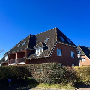 Photo for Apartment / app. for 4 guests with 50m² in Schönberger Strand (12887)