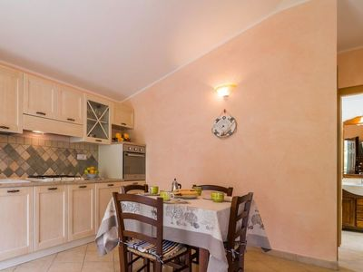 Photo for Apartment CASA OSALLA 2 in Cala Gonone - 5 persons, 2 bedrooms