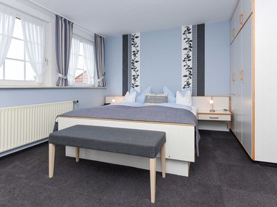 """Photo for Standard Double Room - Hotel-Pension """"Schiffer"""""""