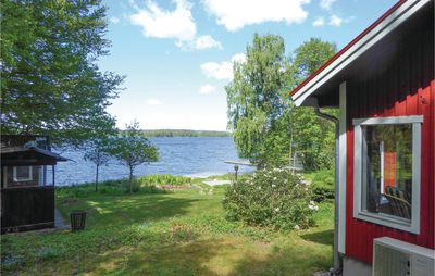 Photo for 2 bedroom accommodation in Arkelstorp