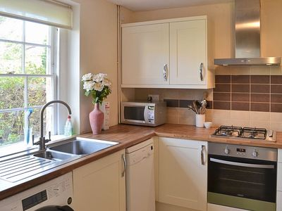 Photo for 3 bedroom property in Bath.