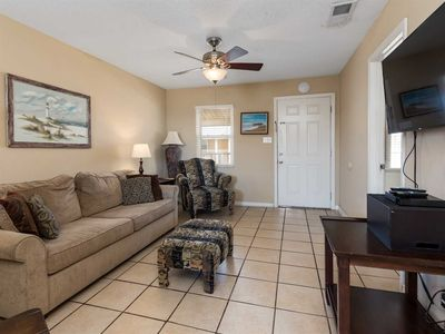 Photo for Sunrise Village 206 by Meyer Vacation Rentals