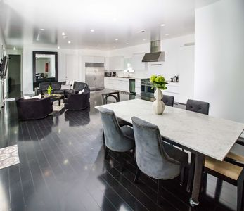 Photo for Urban Penthouse In The Heart Of Hillcrest/San Diego, Spacious & Private!