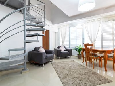 Photo for The Heart of Jerusalem in a DUPLEX