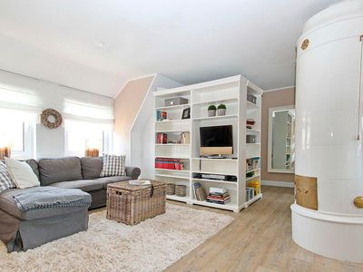 Photo for Apartment / app. for 4 guests with 65m² in Hörnum (68043)