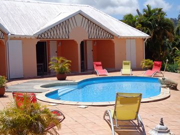 Search 751 holiday rentals