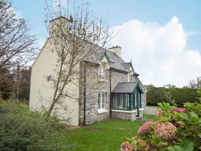 Photo for 3 bedroom accommodation in Kenmare