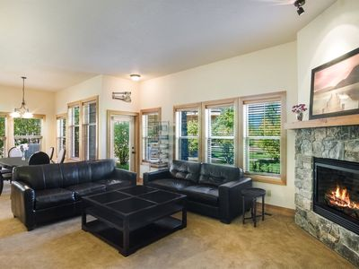 Photo for 3 Bedrooms | 2 Bathrooms | Condo in Dover