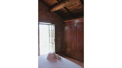 "Photo for ""Agriturismo Cilla"" Apt6 - 5 people"