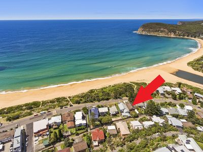 Photo for NEW - Idyllic Family Haven - across the road from the beach