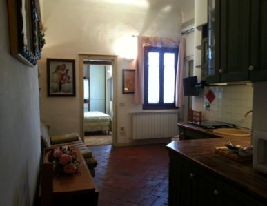 Photo for 2 Bedrooms apartment in Florence city centre