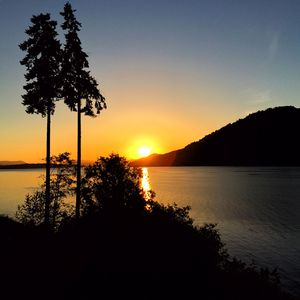 Photo for 3BR House Vacation Rental in North Saanich, BC