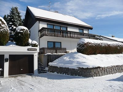 Photo for Apartment Hauser  in Titisee - Neustadt, Black Forest - 2 persons, 1 bedroom