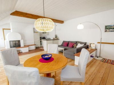 Photo for Apartment Charming Home-Inn in Innsbruck - 4 persons, 1 bedrooms