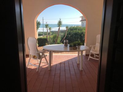 Photo for I LOVE SICILY, VILLA WITH SEA VIEW