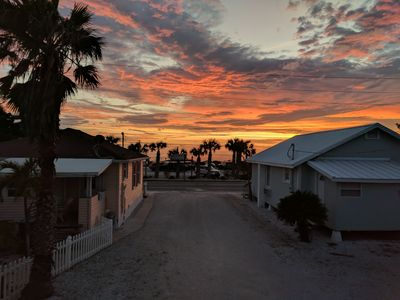 Photo for New Listing! Adorable Cotttage 4th St N Bradenton Beach Anna Maria Island