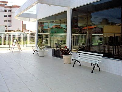 Photo for Brand new apt, Cabo Frio 5 min from Praia do Forte