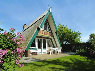 Photo for holiday home, Freest  in Pommersche Bucht - 4 persons
