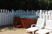 Vacation Inn ~ RA127908
