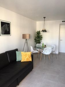 Photo for Corralejo Sun 312 apartment