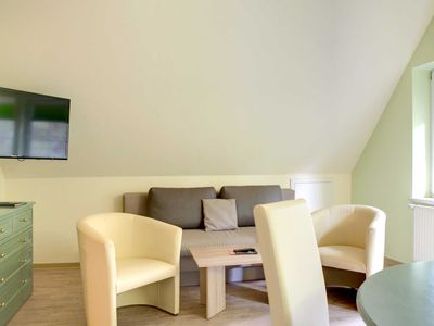Photo for Apartment for 5 persons - SEETELHOTEL Familienhotel Waldhof
