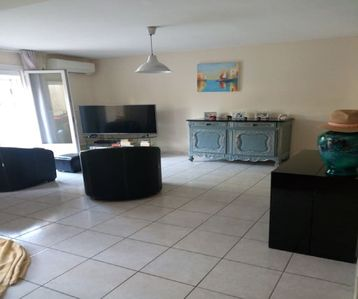 Photo for house in subdivision