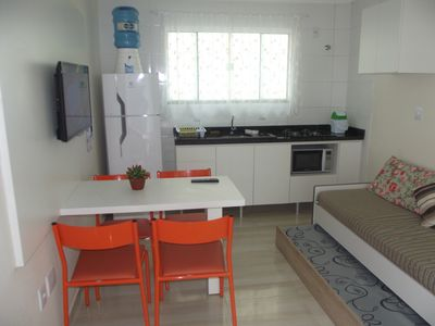 Photo for 101, Ground Floor 1 Bedroom Apartment