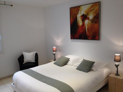 Photo for GERARDMER Luxury Cottage 13 pers. Sauna & Spa 4 **** 6 bedrooms, very spacious.