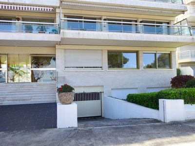 Photo for Apartment La Houle in Arcachon - 4 persons, 1 bedrooms