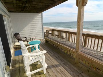 Search 613 vacation rentals