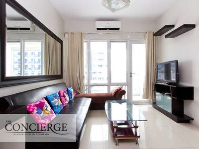 Photo for 2 Bedroom Apartment # 3