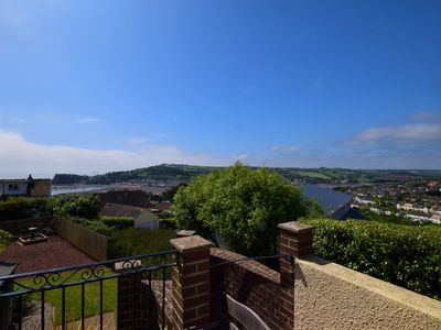 Photo for 1 bedroom Apartment in Teignmouth - 52053