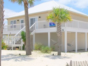 Search 8 vacation rentals