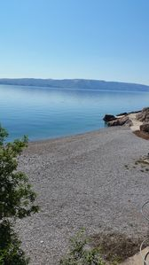 Photo for Apartment Zuna located in Senj, 500 m from the beach and first restaurant