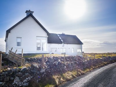 Photo for Doleen Quay House - Ballyconneely