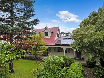Photo for Arthurs  Cottage in Wentworth falls