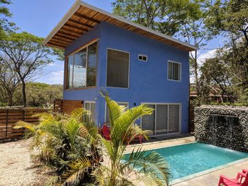 Search 135 holiday rentals