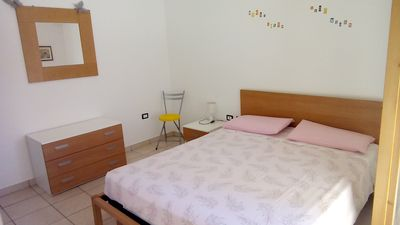 Photo for Lalla vacation rentals, two-room apartment