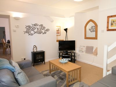 Photo for The Retreat - Two Bedroom House, Sleeps 4
