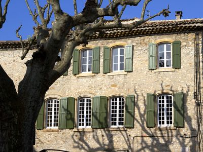 Photo for Charming historical house in Medieval city.Entirely renovated 2013/2014