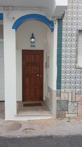 Photo for Alvor -Apartement 5 minutes from the beach and 3 minutes from all amenities.
