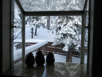 Perfect North Shore Home! Views, Spa, WiFi, HD DIRECTV, Northstar, Dog-friendly!