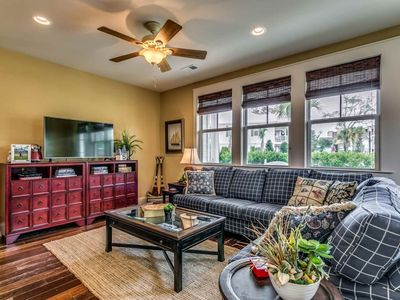 Photo for May Special Rate! Spectacular Home in North Beach Plantation