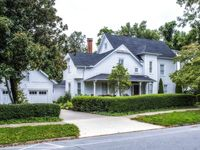 This is an incredible home with with ALL the amenities and Robert Lange, the owner, is a pleasure.