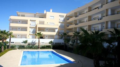 Photo for C02 - Luxury 3 Bed With Pool View