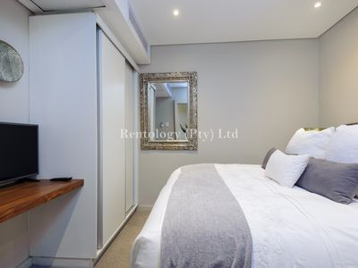 Photo for 1BR Apartment Vacation Rental in Ballito, KZN
